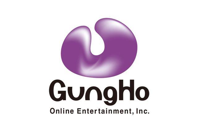消費者庁、ガンホーの「パズドラ」など一部ゲームに対し景品表示法に基づく措置命令
