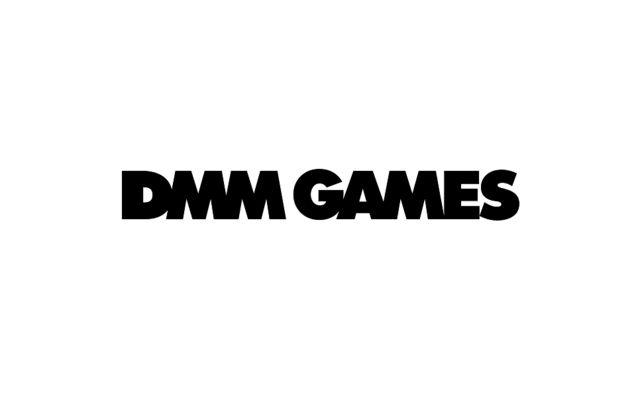 DMM GAMES、Nintendo Switch向けにコンシューマー初となるタイトル「がるメタる!」を発表