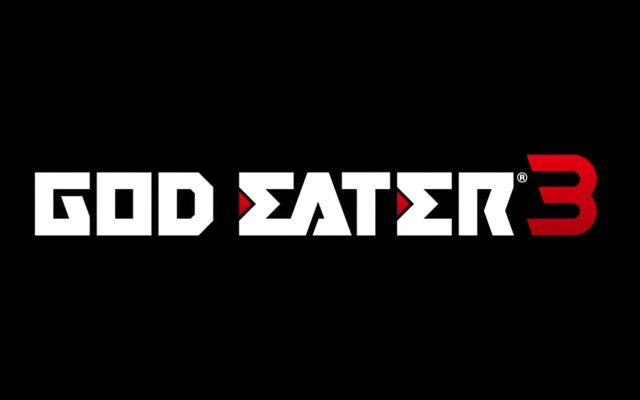 「GOD EATER 3」のVer.1.30が配信開始、追加ストーリーPVも公開