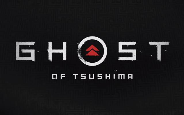 "「Ghost of Tsushima」の""嵐が、来る。""トレーラーが公開"