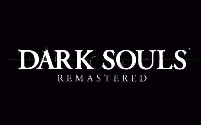 Nintendo Switch版「DARK SOULS REMASTERED」の紹介映像が公開