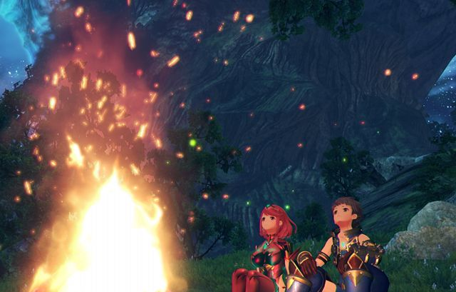 xenoblade2-images00