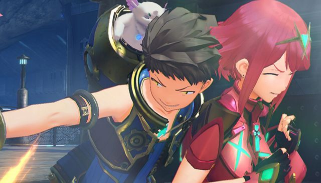 xenoblade2-images02