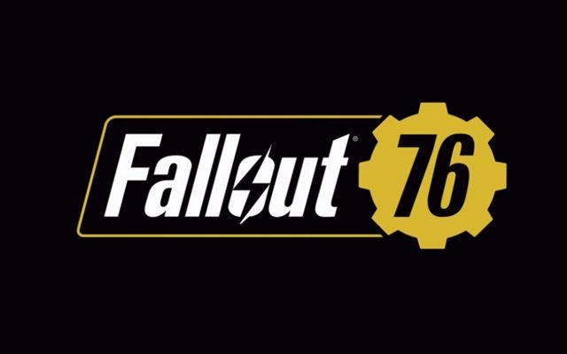 """「Fallout 76」のSteamストアページが公開、配信は""""Wastelanders""""に合わせ4月7日"""
