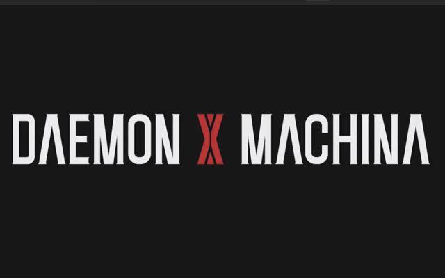 """「DAEMON X MACHINA(デモンエクスマキナ)」に新たな協力プレイ""""探査オーダー""""などを追加する更新データVer.1.3.0が配信開始"""
