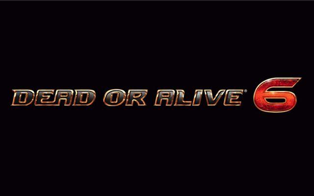 「DEAD OR ALIVE 6」の次期アップデートv1.22の配信が4月中旬に決定、このアップデートを最後に新規DLCやバージョンアップデートは無期限休止