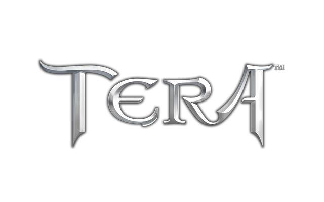 PS4版「TERA」のオープンβテストが11月1日に開始、期間は11月1日午後12時から11月4日まで