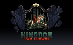 Kingdom Two Crowns: Shogun