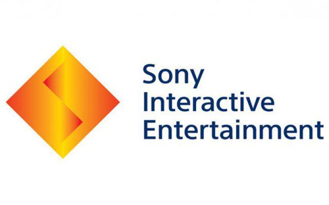 SIE、PS3/Vita向けPS Storeのサービス継続を発表