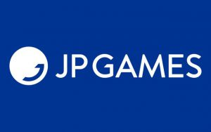 JP GAMES,Inc.