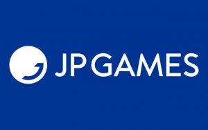 JP GAMES,Inc.