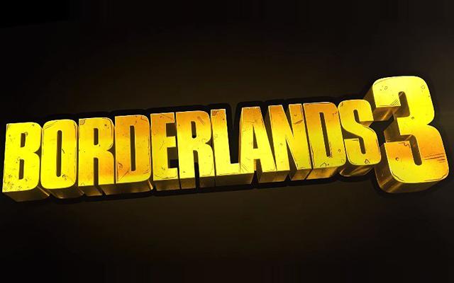 「ボーダーランズ3」のゲーム紹介編トレーラーが公開