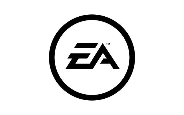 EA、組織改革の一環として日本オフィスの閉鎖を発表