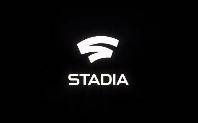 Stadia