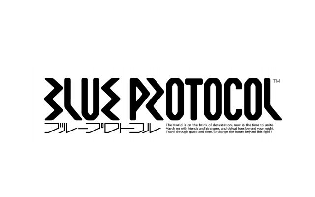 「BLUE PROTOCOL」のPVが公開、クローズドαテスターの募集を開始