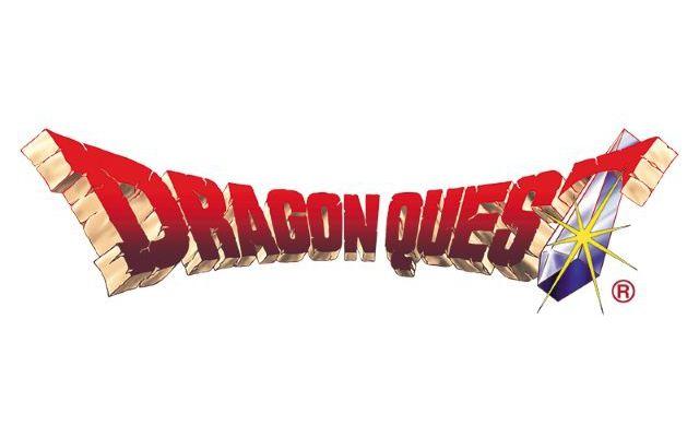 スクウェア・エニックス、「ドラゴンクエスト」シリーズの動画・生配信・画像投稿に関するガイドラインを改定。個人での収益化が可能に