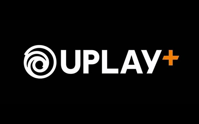 UBI、サブスクリプションサービス「Uplay+」を発表