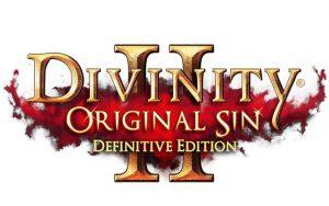 ディヴィニティ:オリジナル・シン2 ディフィニティブエディション