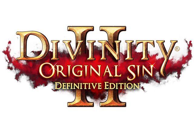 「ディヴィニティ:オリジナル・シン2」のゲーム紹介トレーラーが公開