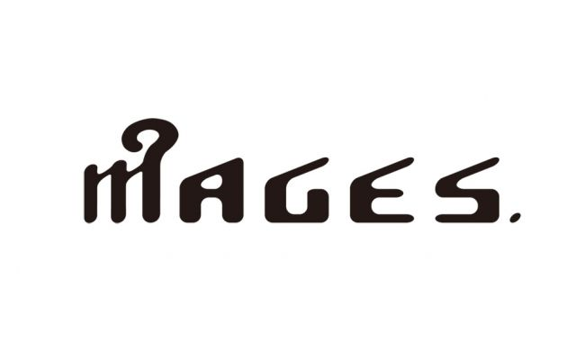 MAGES.、「STEINS;GATE」や新作「ANONYMOUS;CODE」の今後の展開などを紹介する「MAGES.事業戦略発表会」が10月25日に開催