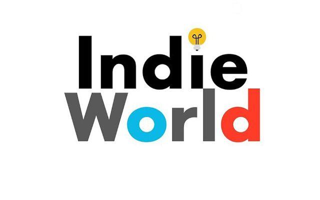 """""""天穂のサクナヒメ""""や""""SYNAPTIC DRIVE""""などを紹介する「Indie World 2019.12.11」が公開"""