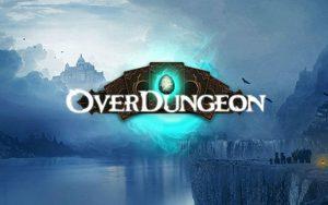 Overdungeon