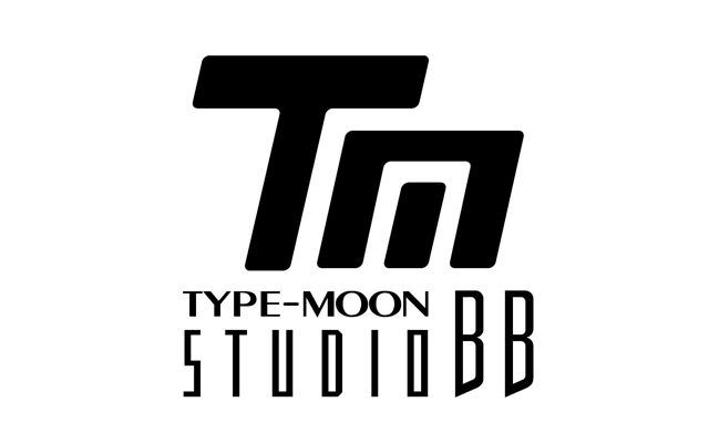 TYPE-MOON、新スタジオ「TYPE-MOON studio BB」を設立。スタジオディレクターは新納一哉氏