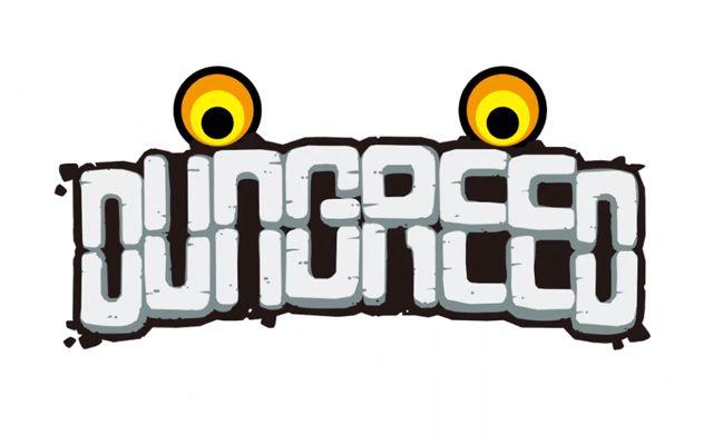 PS4/Nintendo Switch版「ダングリード」が2019年配信決定