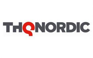 THQ Nordic Japan株式会社