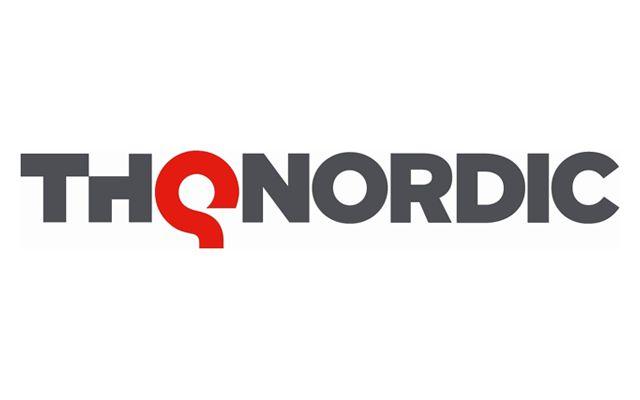 THQ Nordic、日本市場における同社のマーケティングなどを担う「THQ Nordic Japan株式会社」を設立