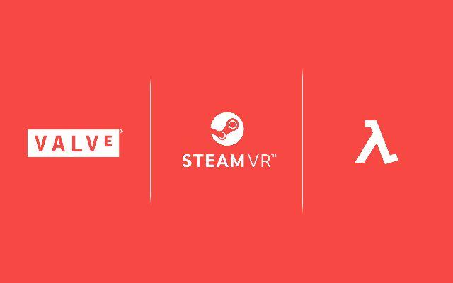 Valve、VR向けタイトルとしてシリーズ最新作「Half-Life: Alyx」を告知。発表は11月22日午前3時