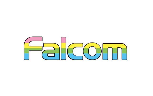 日本ファルコム、創立40周年記念タイトルとして完全新作の「軌跡」シリーズ最新作を含めた複数タイトルを家庭用ゲーム機向けに発売
