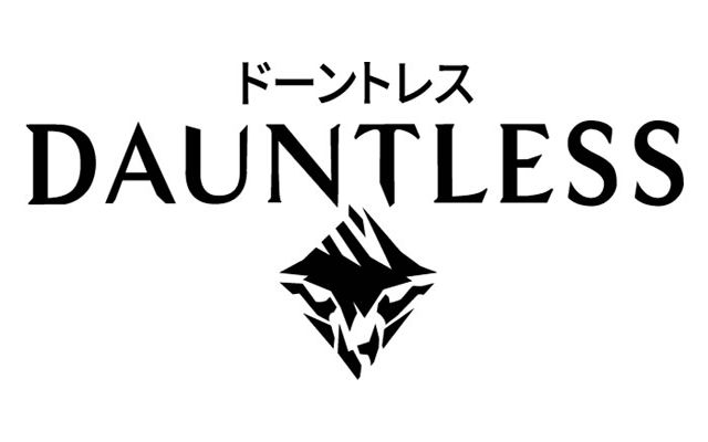 Nintendo Switch版「Dauntless」が配信開始
