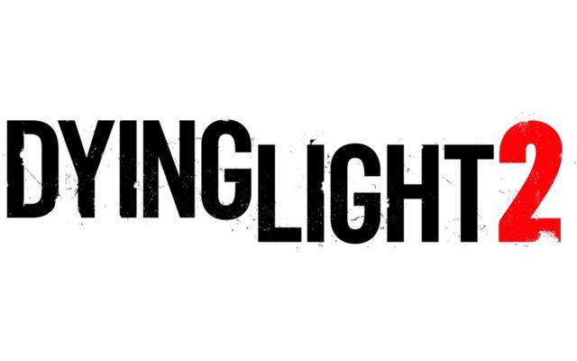 「Dying Light 2」の延期が発表