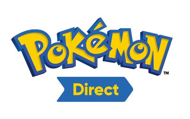 「Pokémon Direct 2020.1.9」が1月9日23時30分より放送決定