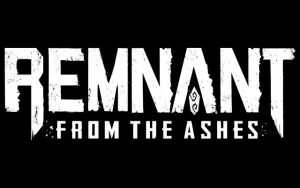Remnant:From the Ashes