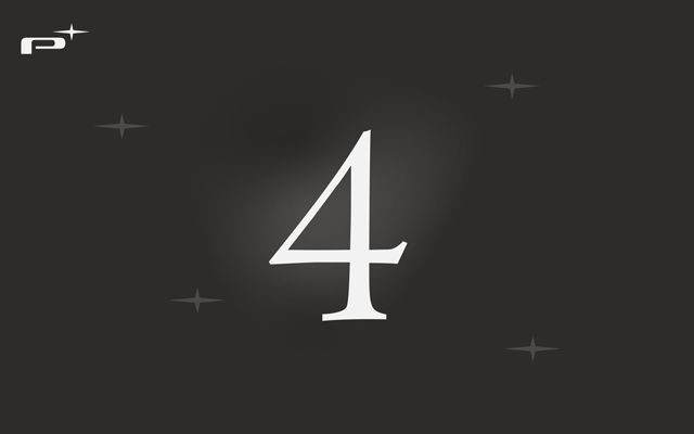 """プラチナゲームズ、謎のサイト""""#Platinum4""""を公開"""
