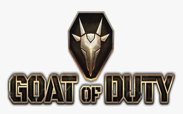 「GOAT OF DUTY」がSteamにて期間限定の無料配信を開始、期間は4月1日2時まで