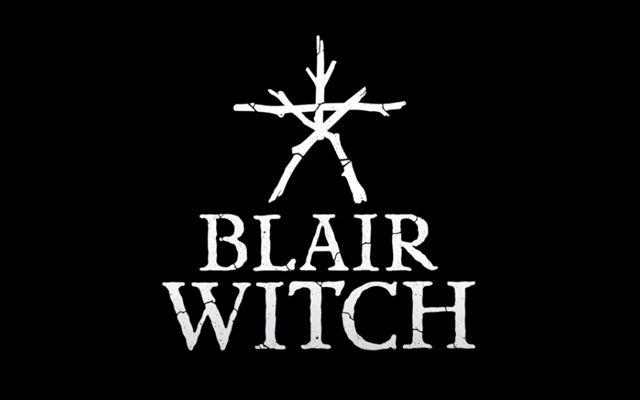 「ブレア・ウィッチ」の発売日が2020年7月9日に延期