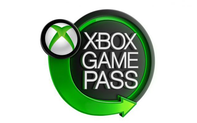 「Xbox Game Pass」にニーア オートマタなどの追加タイトルが発表