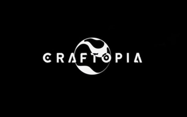 探索やクラフトもあるサンドボックスアクション「Craftopia」が6月4日に早期アクセス開始