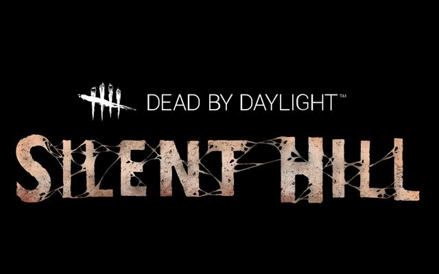 """「Dead by Daylight」の""""Silent Hill Chapter""""が配信開始"""