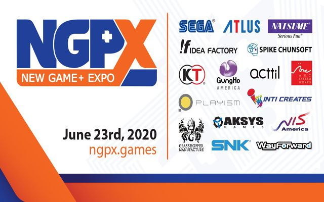 new-game-plus-expo-announcement