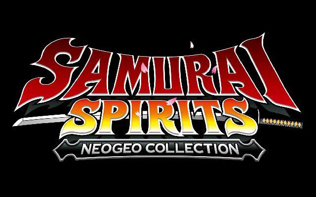 未発売タイトルを含むシリーズ7作品を収録した「サムライスピリッツ ネオジオコレクション」がPC/PS4/Nintendo Switch向けに発売決定、Epic Gamesストアでは6月12日から6月18日まで無料配信