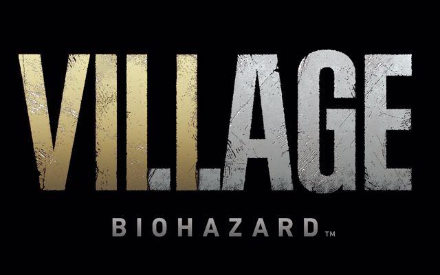 「バイオハザード ヴィレッジ」の発売日が2021年5月8日に決定、3rd Trailerも公開