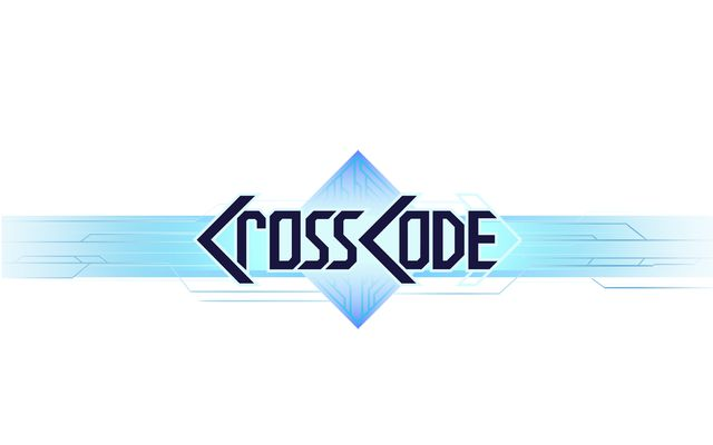 PS4/Xbox One/Nintendo Switch版「CrossCode」が7月9日に配信決定