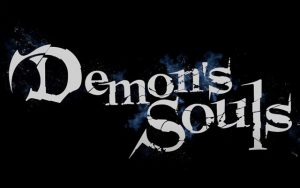 Demon's Souls