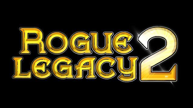 「Rogue Legacy 2」の早期アクセス開始が延期、新たな配信日は2020年8月18日