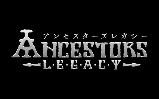 Nintendo Switchパッケージ版「Ancestors Legacy」の発売が8月11日に決定