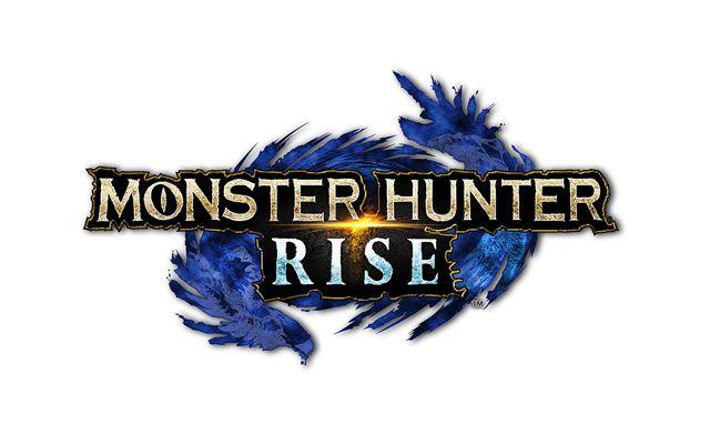 「モンスターハンターライズ」のマカ錬金において一部のプレイヤーに一定順序で同じ護石が出る事象が発生中、今後の対応は改めて報告